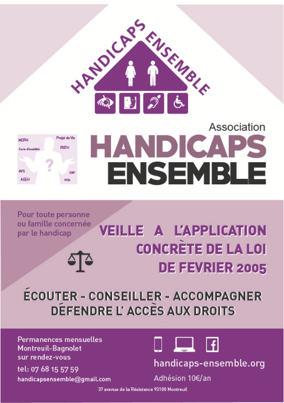 Flyer Handicaps Ensemble