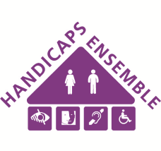 Handicaps Ensemble